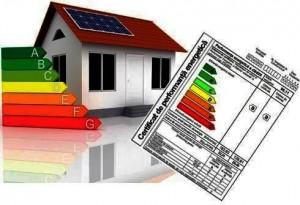 Certificat Energetic Pitesti, Certificat Energetic Arges, Certificat Energetic Topoloveni, Certificat de performanta energetica, Certificat Energetic Mioveni, Certificat Energetic Costesti, Certificat Energetic Curtea de Arges, Certificat Energetic Campulung, Certificat Energetic Stefanesti, Pret garsoniera, Pret aparatament, Pret casa, Audit energetic