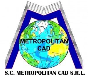 METROPOLITAN CAD - TEL: 0774615260