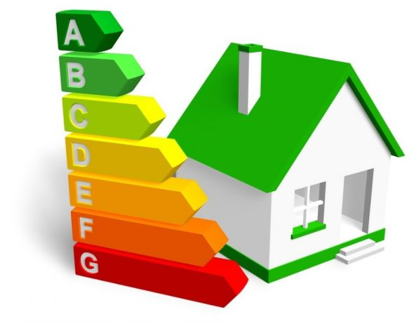 certificat energetic pret, audit, auditor, energetic, audit energetic, certificat energetic, certificat energetic obligatoriu, certificat energetic apartament, certificat energetic garsoniera, certificat energetic acte necesare, certificat energetic casa